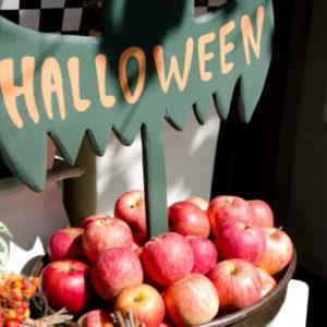 ハロウィンの意味は収穫祭って本当?意味わからん人は要チェック!