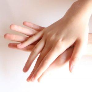 次亜塩素ナトリウムの安全性は?ハイターやミルトンは手指消毒に使える?